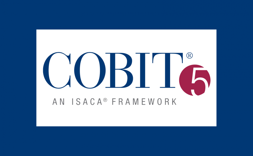Cobit5 Practice Exam Gets You Prepared for the Certification Exam