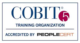 cobit 5 training organisation