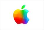 Client - Logo - 2