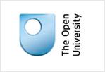 Client - Logo - 20