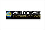 Client - Logo - 3