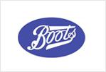 Client - Logo - 4