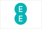 Client - Logo - 7